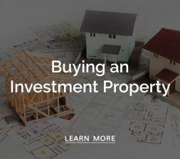buying an investment property image