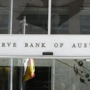 RBA reserve bank of australia image