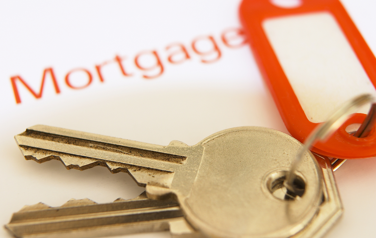 nsw mortgage image